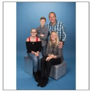 Angebot Familienshooting